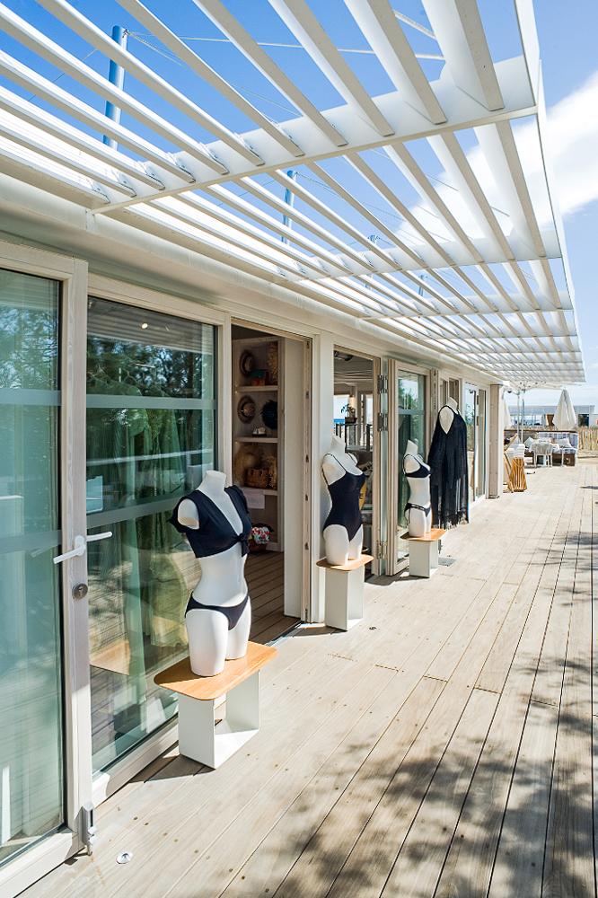 projet-architecture-design-plage-restaurant-boutique-Ramatuelle