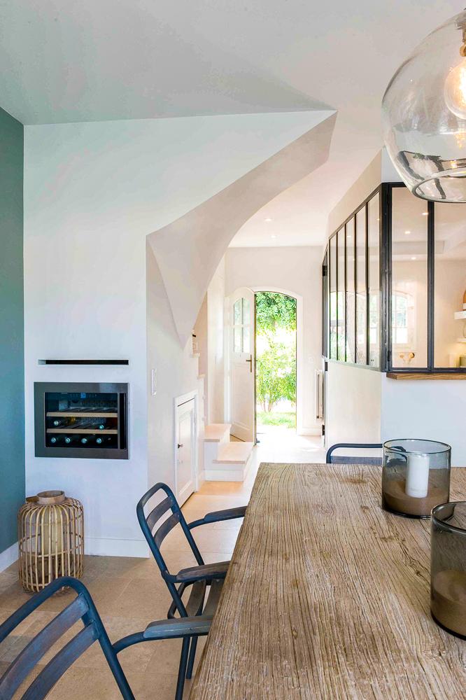 projet-architecture-interieure-Port-Grimaud