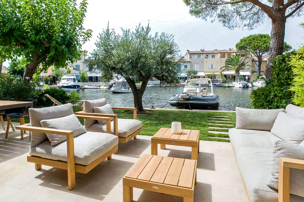 projet-architecture-exterieure-jardin-Port-Grimaud