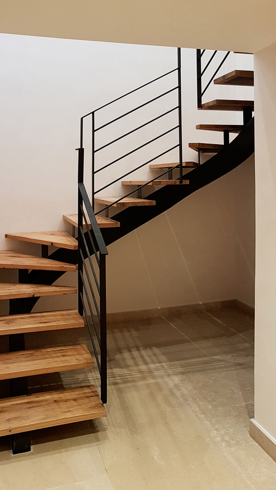 projet-architecture-interieure-escalier-Rayol-Canadel