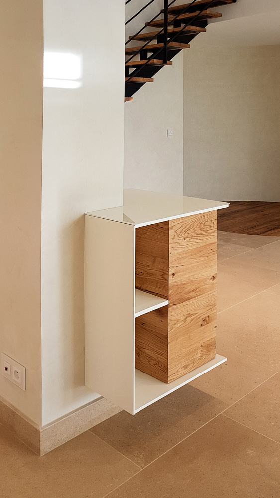 projet-architecture-interieure-Rayol-Canadel