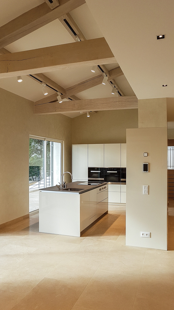 projet-contemporain-architecture-interieure-Rayol-Canadel