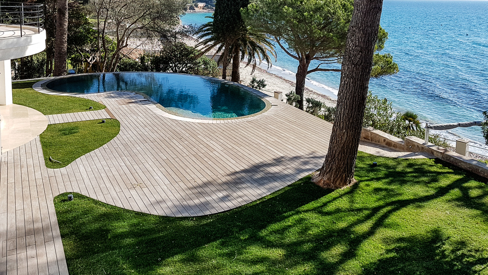 projet-architecture-paysagisme-piscine-Rayol-Canadel