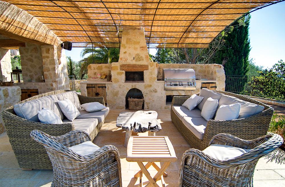 projet-architecture-terrasse-jardin-piscine-grasse