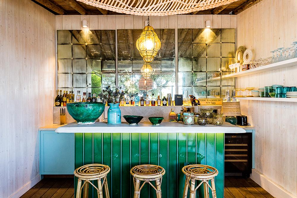 projet-architecture-cuisine-exterieur-villa-Gassin-FG-Design