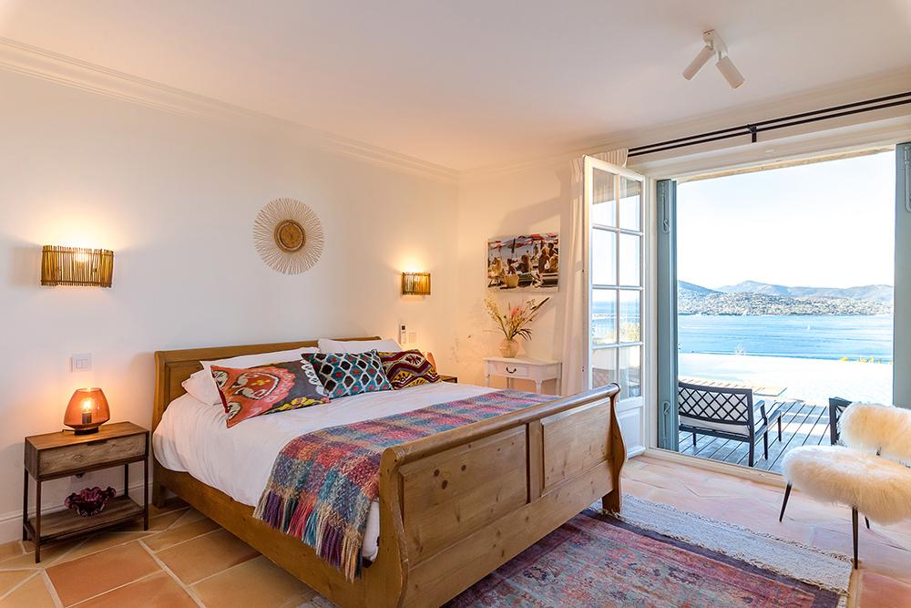 projet-architecture-interieure-chambre-mer-villa-Gassin-FG-Design
