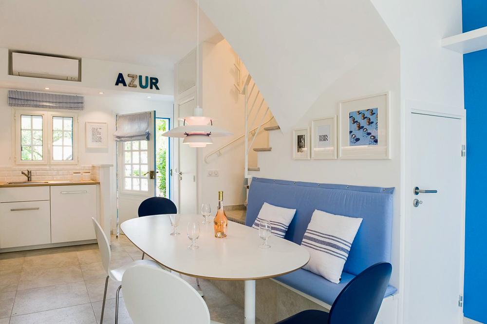 projet-architecture-interieure-exterieur-jardin-Port-Grimaud