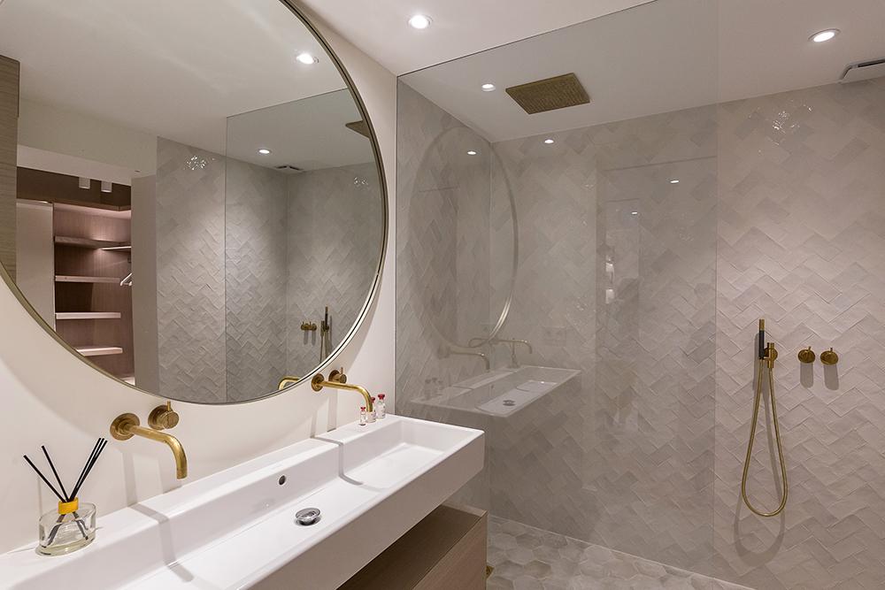 projet-architecture-interieure-salledebain-villa-Gassin-FG-Design