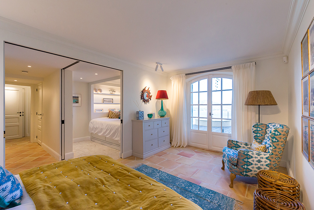 projet-architecture-interieure-suite-villa-Gassin-FG-Design