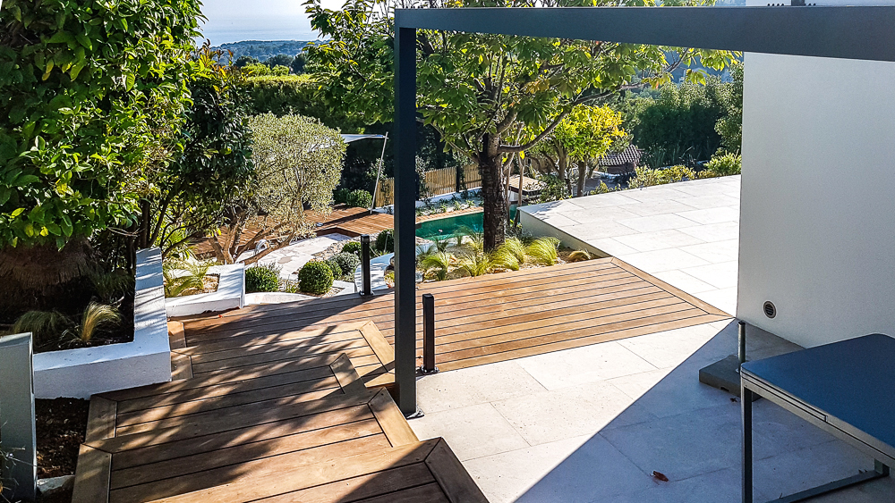 projet-architecture-jardin-piscine-paysagisme-Bandol