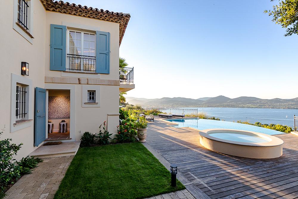 projet-architecture-jardin-piscine-villa-Gassin-FG-Design