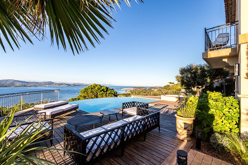 projet-architecture-jardin-terrasse-villa-Gassin-FG-Design