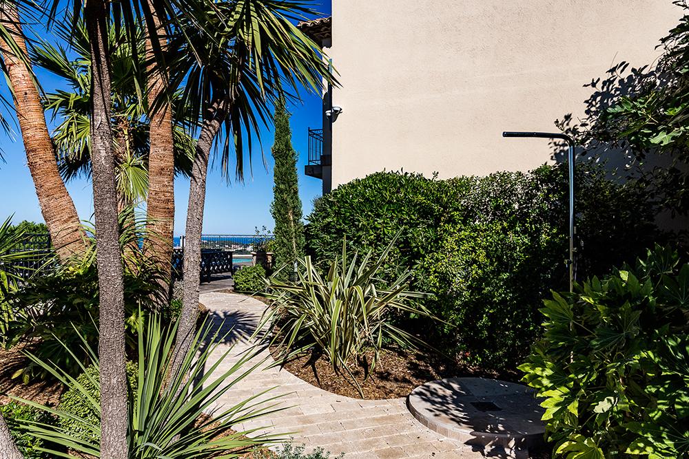 projet-architecture-jardin-villa-Gassin-FG-Design