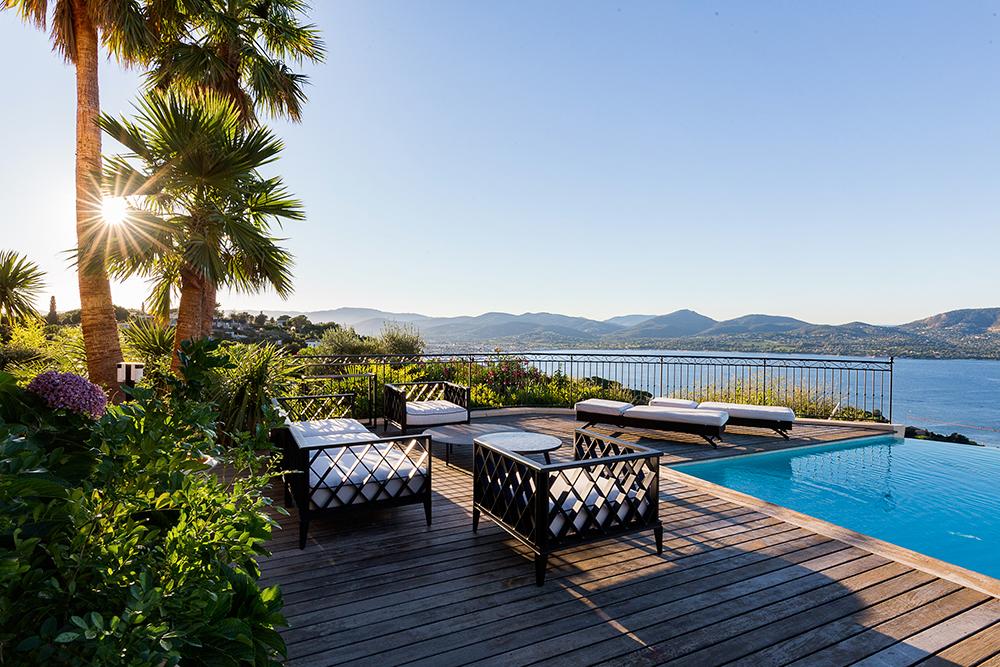projet-architecture-terrasse-piscine-villa-Gassin-FG-Design