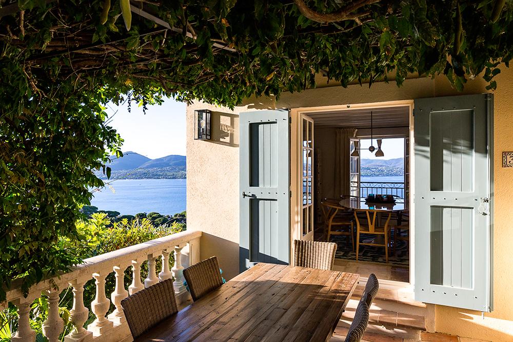 projet-architecture-terrasse-villa-Gassin-FG-Design