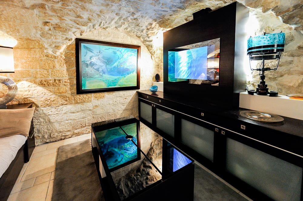 cabinet-architecture-interieure-decoration-boutique-show-room