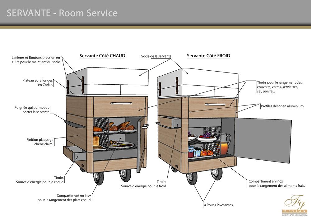 dessin-design-conception-ebenisterie-mobilier-hotel-cheval-blanc