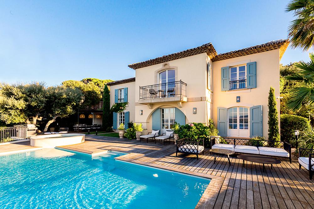 projet-architecture-exterieurs-piscine-villa-Gassin-FG-Design