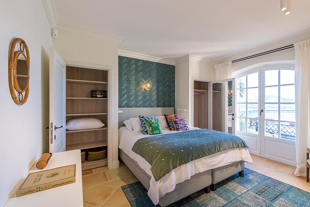projet-architecture-interieure-chambre-villa-Gassin-FG-Design