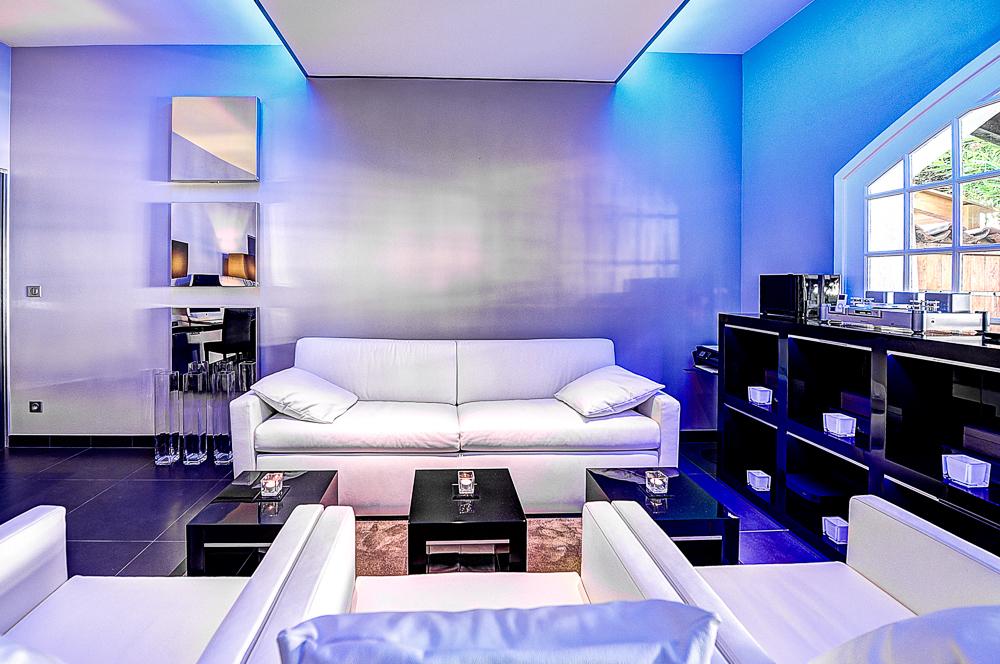 projet-architecture-interieure-decoration-contemporain-lumiere-design