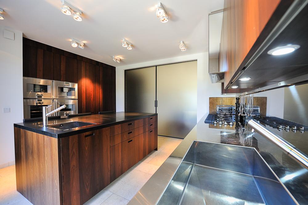projet-architecture-interieure-decoration-design-paysagisme-contemporain