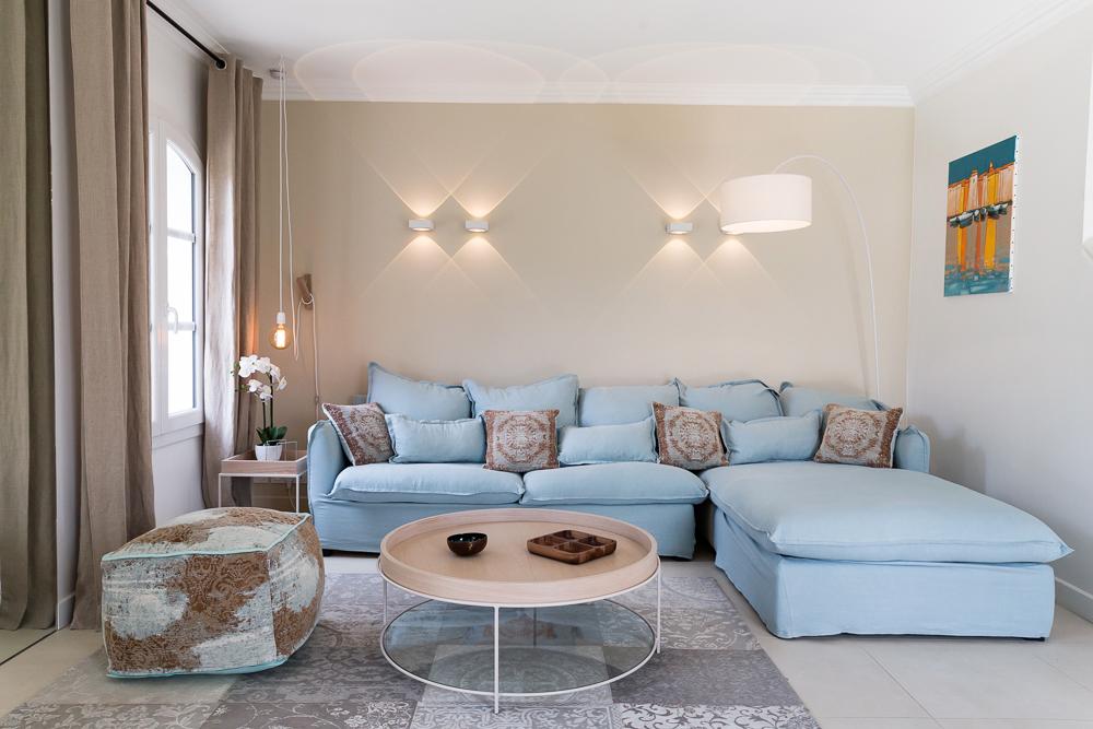 renovation-architecture-decoration-salon-contemporain-villa-Grimaud-FG-Design