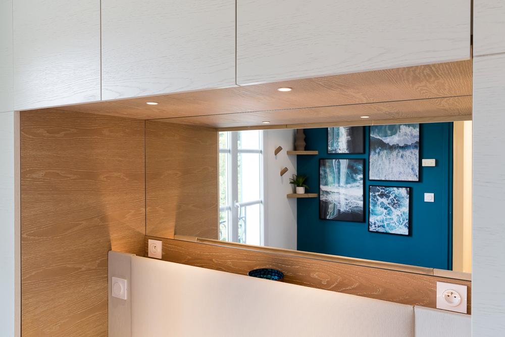 renovation-architecture-decoration-menuiserie-villa-Grimaud-FG-Design
