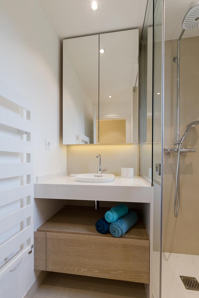 renovation-architecture-decoration-salle-eau-villa-Grimaud-FG-Design