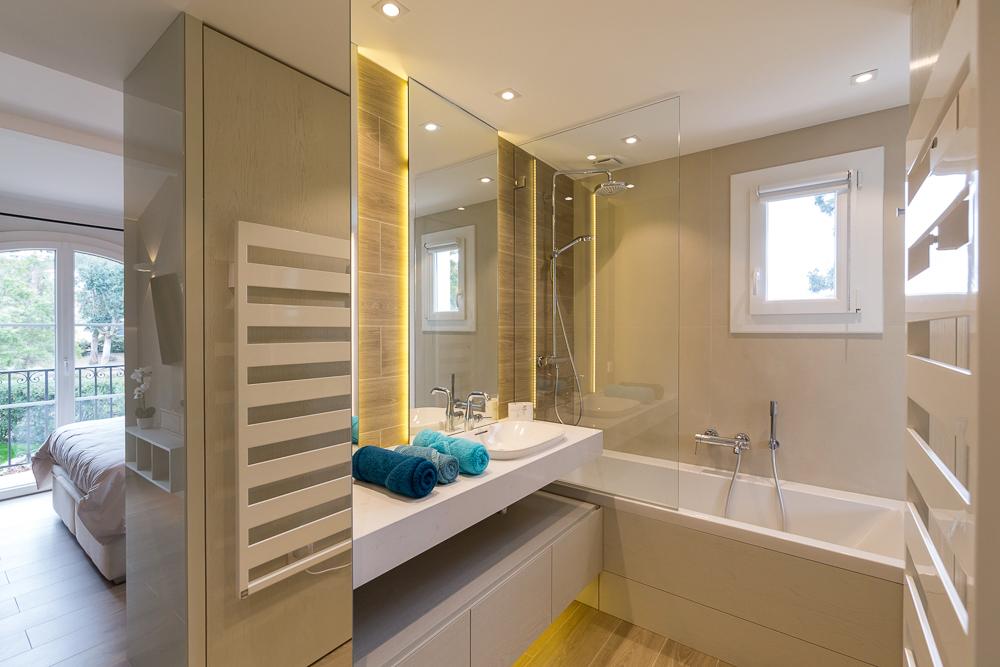 renovation-architecture-decoration-salle-de-bain-villa-Grimaud-FG-Design