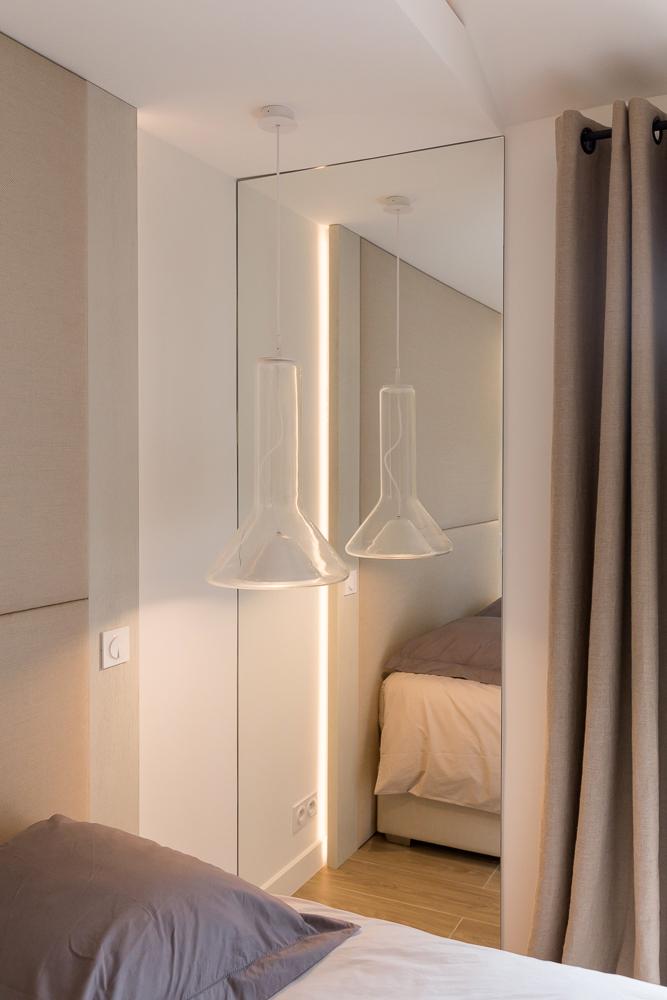 renovation-architecture-decoration-villa-Grimaud-FG-Design