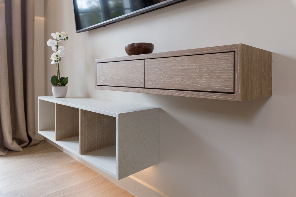 renovation-architecture-decoration-mobilier-sur-mesure-villa-Grimaud-FG-Design