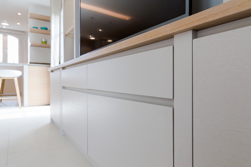 renovation-architecture-decoration-meuble-contemporain-villa-Grimaud-FG-Design