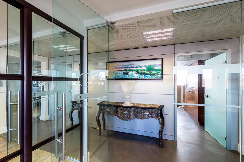 bureau-fg-design-cabinet-architecture-design-Grimaud