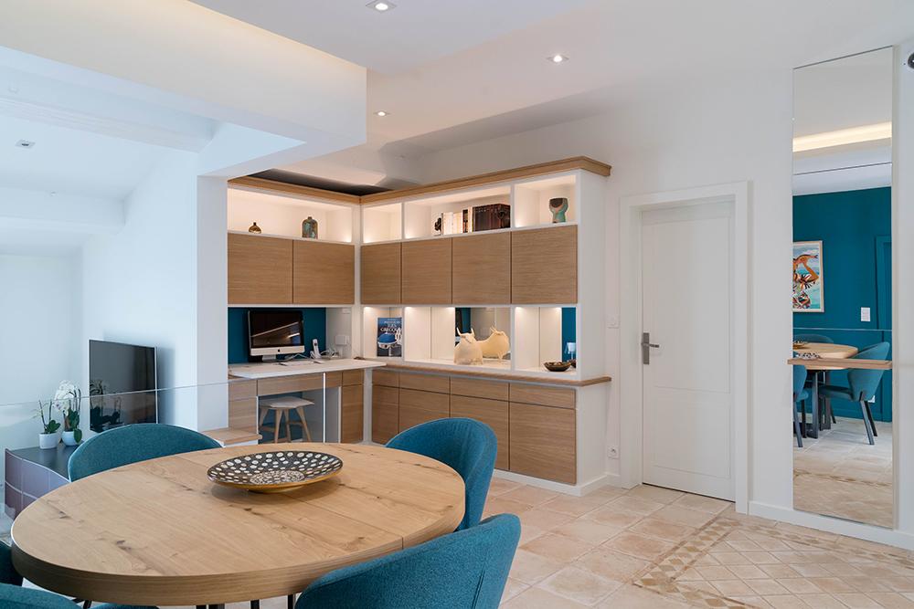 cabinet-architecture-interieure-menuiserie-fg-design